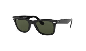 Ray Ban Soare RB2140 901