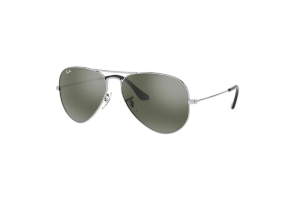 Ray Ban Soare RB3025 W3275