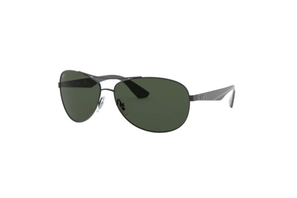 Ray Ban Soare RB3526