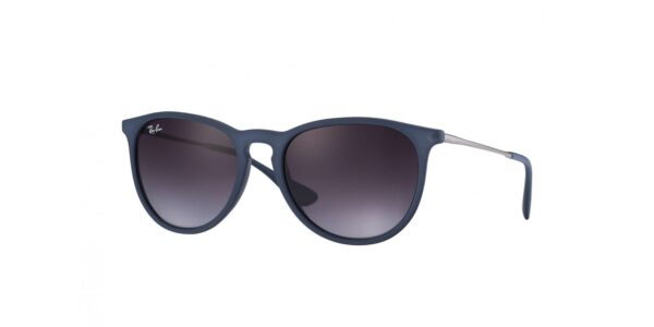 Ray Ban Soare RB4171 60028G